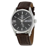Certina DS 4 Day-Date Automatic Men's Watch