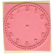 Center Enterprise CE101 Large Clock Stamps