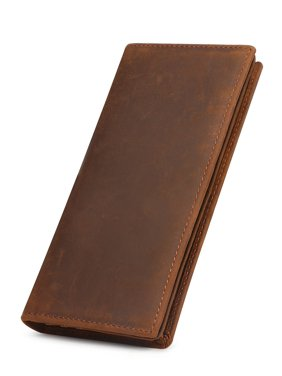 22c8cca6a5a0 Mens Wallets & Card Cases - Walmart.com