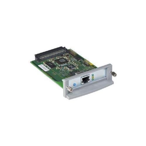 SEH PS1106 EIO Print Server
