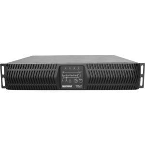 Para Systems 1500VA/1200W ONLINE R/T UPS 120V 6 RECEPTACL...