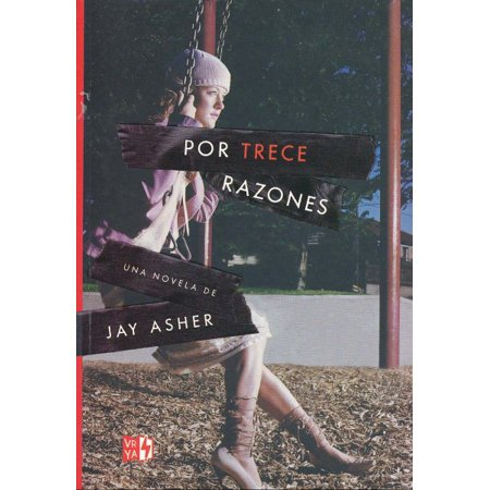 Por trece razones/ Thirteen Reasons Why](2009/01/31/40 Reasons Why Guns Should Be Banned)