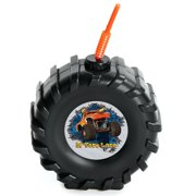 Monster Jam Tire Cups (16)