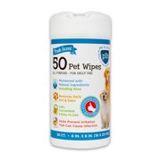 50 EVERY DAY WIPES
