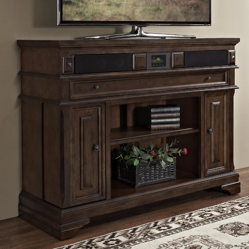 Fairfax Home Collections San Andorra 48.5'' TV Stand