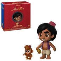 Funko 5 Star: Aladdin - Aladdin