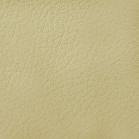 Mojotone Ivory Levant Tolex 54