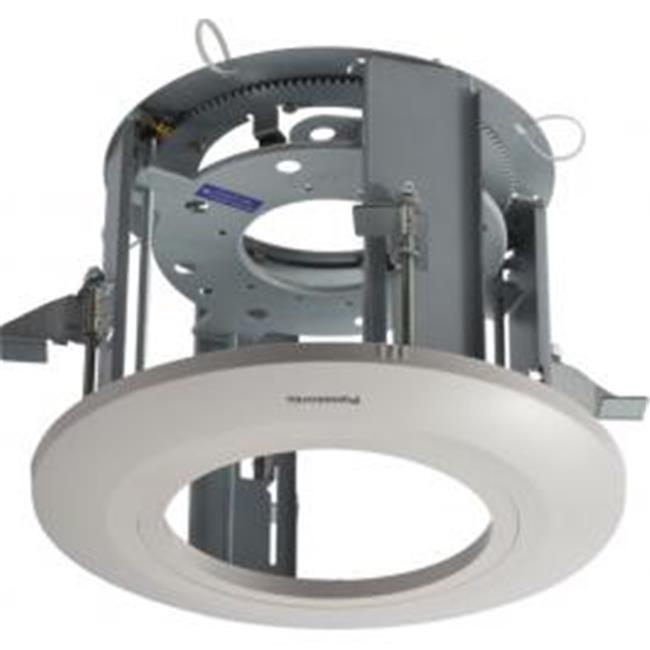 Panasonic Security Systems Group WV-Q126A In Ceiling Mount