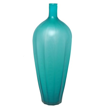 - Hosley's Allia Vases 23.5