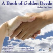Book of Golden Deeds, A - Audiobook