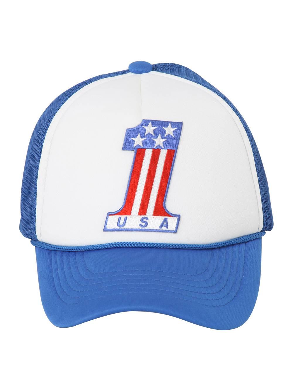 Trucker Hat \u201cThe Gnar\u201d