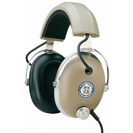 Koss Pro4Aa Full-Size Professional Headphones by