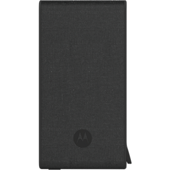 Motorola Power Pack Slim Battery Pack 2400 mAh for Micro-USB Devices