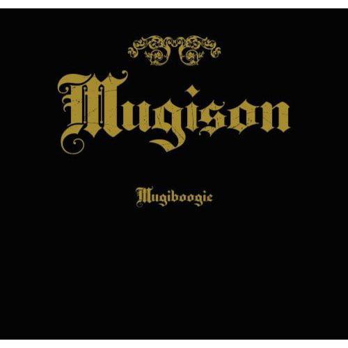 Mugiboogie (Dig)