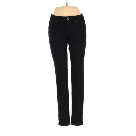 Pre-Owned DL1961 Women's Size 25W Jeans
