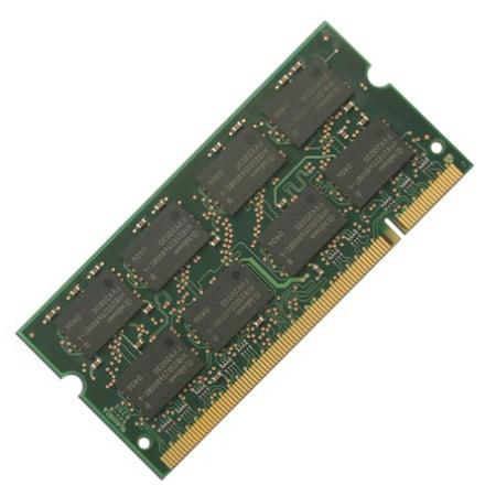 ACP-EP Memory 512MB PC2700 200-PIN DDR 333MHz SODIMM (Pc2700 Sodimm Memory)