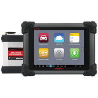 MAXISYS PRO DIAGNOSTIC SYSTEM