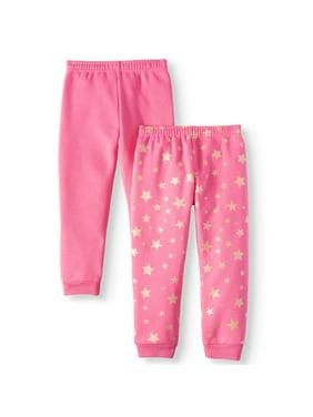 2106642f0 Toddler Girls Pants - Walmart.com