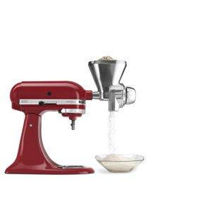 KitchenAid Ravioli Maker Stand Mixer Attachment