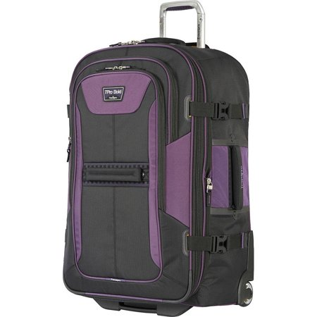 373c774ca Travelpro - TPro Bold 2 28 Expandable Rollaboard, Multiple Colors -  Walmart.com