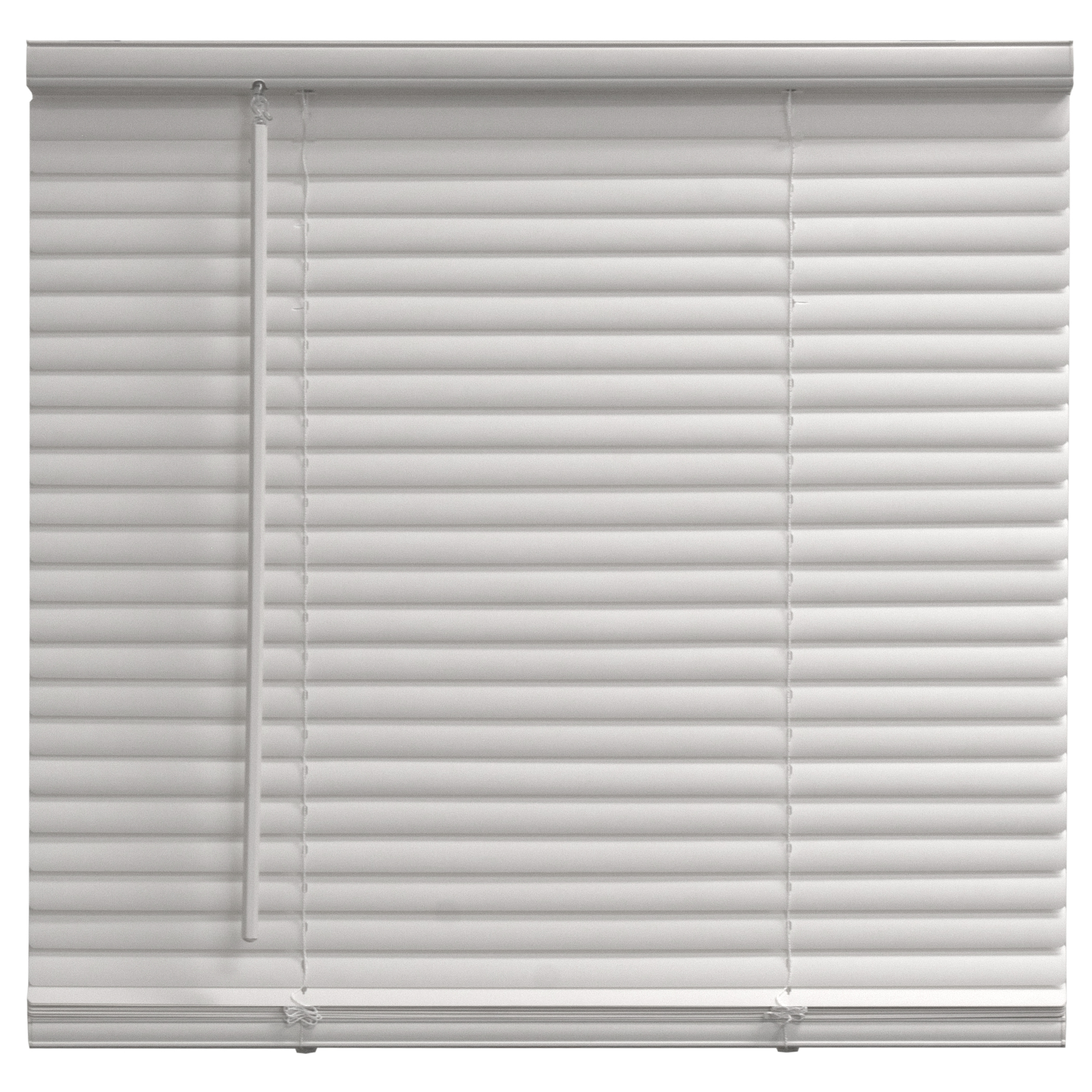 roller khoi blinds img light s filtering