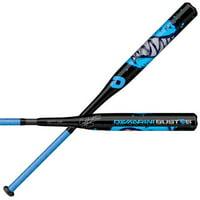Softball Bats - Walmart com