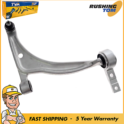 Front Right Lower Control Arm With Ball Joint Fit Nissan Altima Maxima - Makita Steel Ball