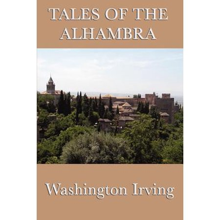 Tales of the Alhambra - City Of Alhambra Jobs