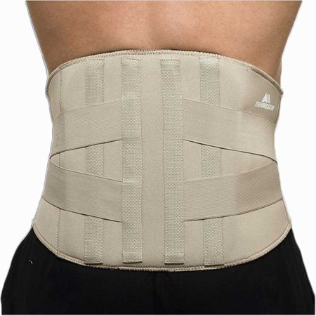 Thermoskin APD Rigid Lumbar Support -