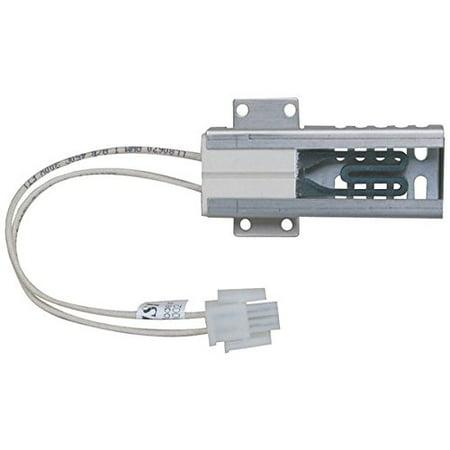 eReplacements ERIG21S Oven Igniter