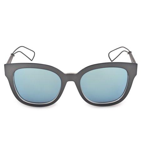 Christian Dior Diorama Square Sunglasses Y1CA4 52 - image 1 de 1