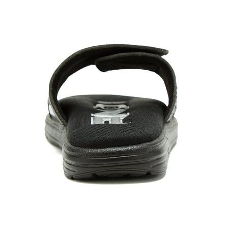 And1 Boys' Baller 3.0 Sandal