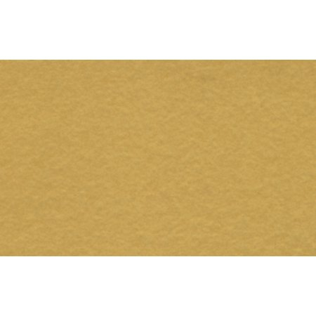 Logan Matboards - Gold 16x20 Backing Board - Uncut Photo Mat Board