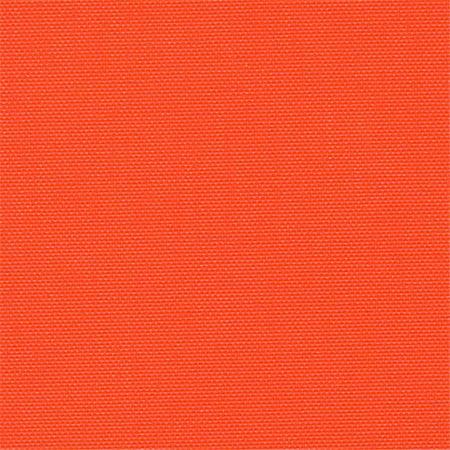 Cordura 1000 46 Nylon & Polyurethane Coated Fabric, Blaze Orange Florescent 1000d Cordura Coated Fabric