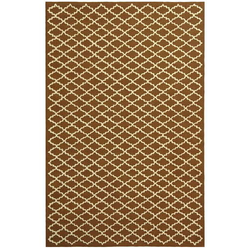 Safavieh Newport Lalit Hand Hooked Cotton Area Rug