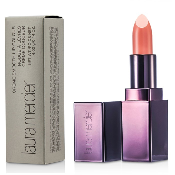 Laura Mercier Creme Smooth Lip Colour - Angelic 0.14oz (4g)