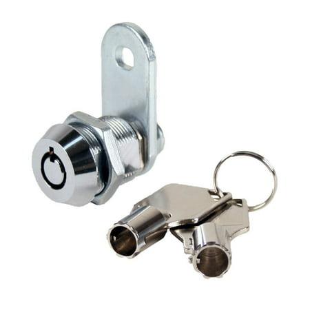 MEI-Cam lock-KA Vending Machine Lock 5/8