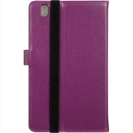 Std Cart (SAM GALAXY TAB PRO 8.4 LEATHER POUCH WITH CARD SLOTS + STD)