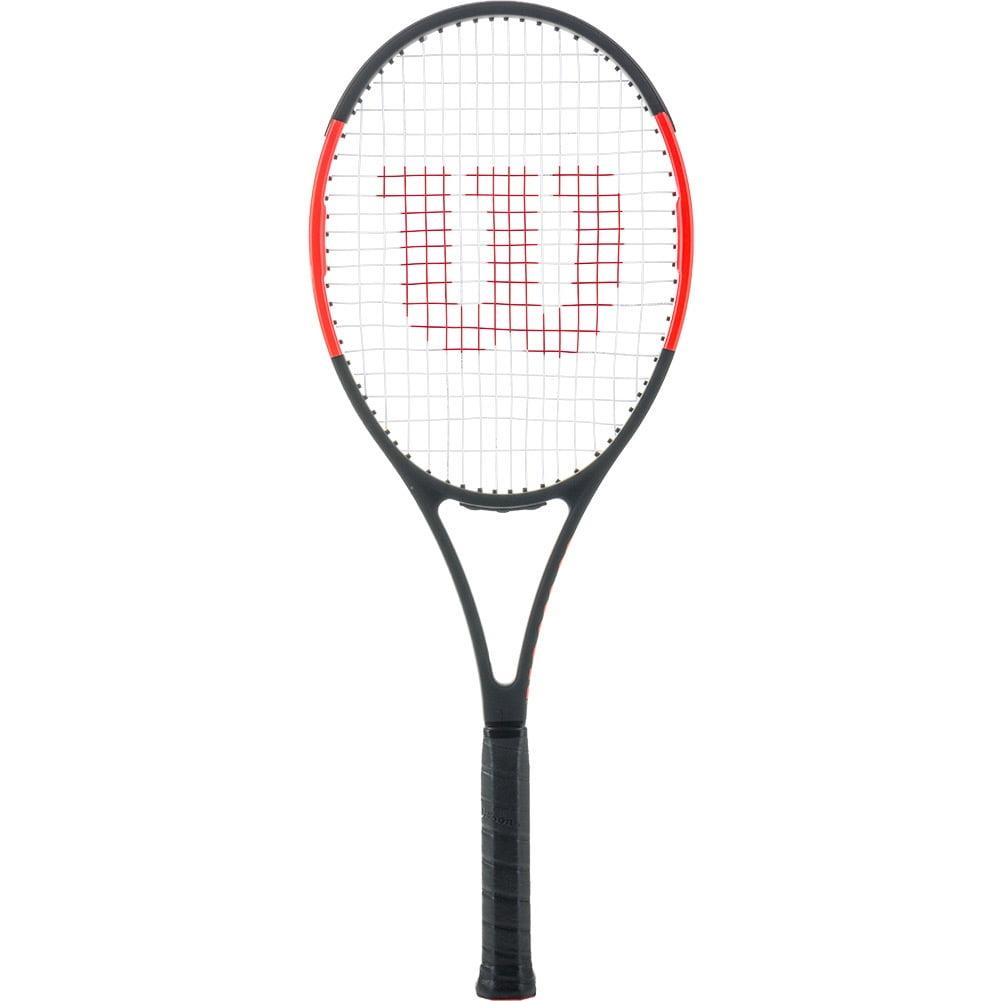 2016 Pro Staff 97 Tennis Racquet