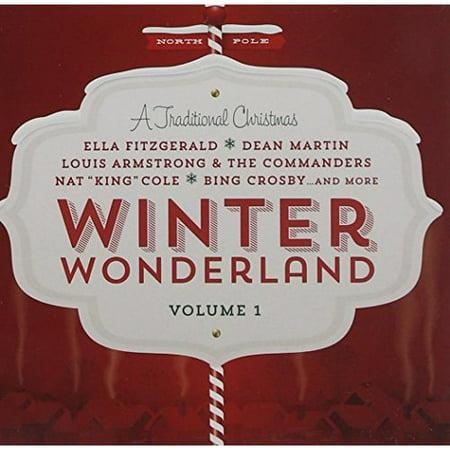 Escape Wonderland Halloween 2017 (Musical Escapes Winter Wonderland by Various)