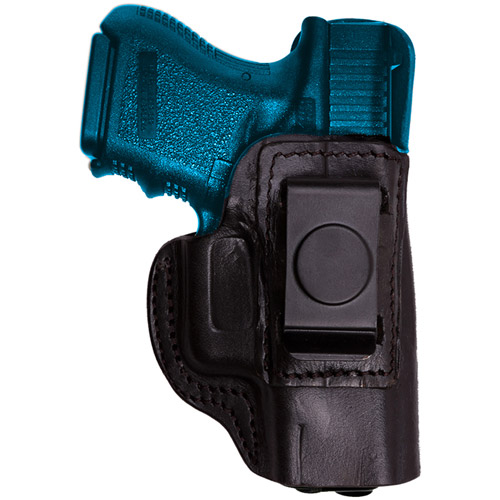 Tagua Glock Inside-The-Pant Holster