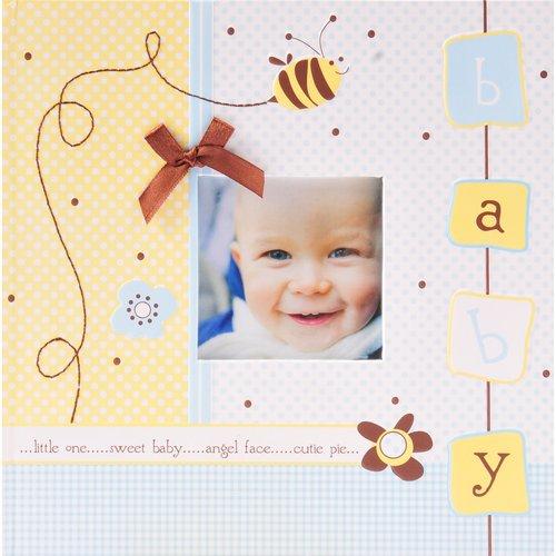 2 Up Bb Baby Boy Album
