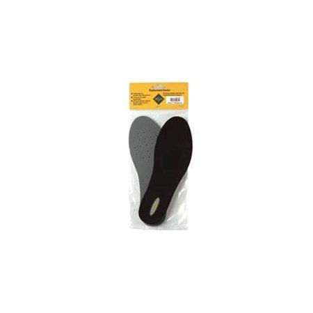 Muck Boot Unisex Adult Muck Insoles - Walmart.com