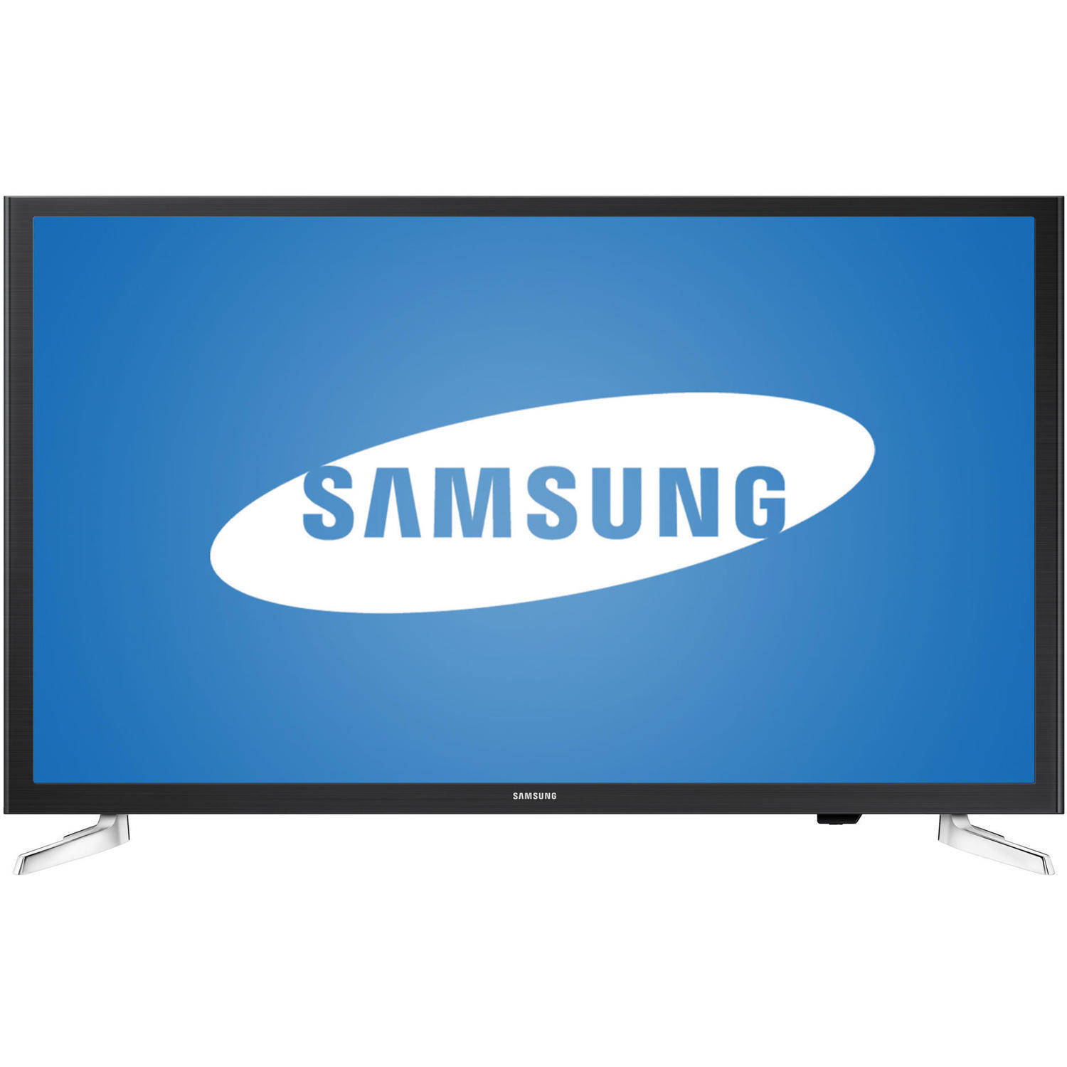 "Refurbished Samsung UN32J5205 32"" 1080p 60Hz LED HDTV"