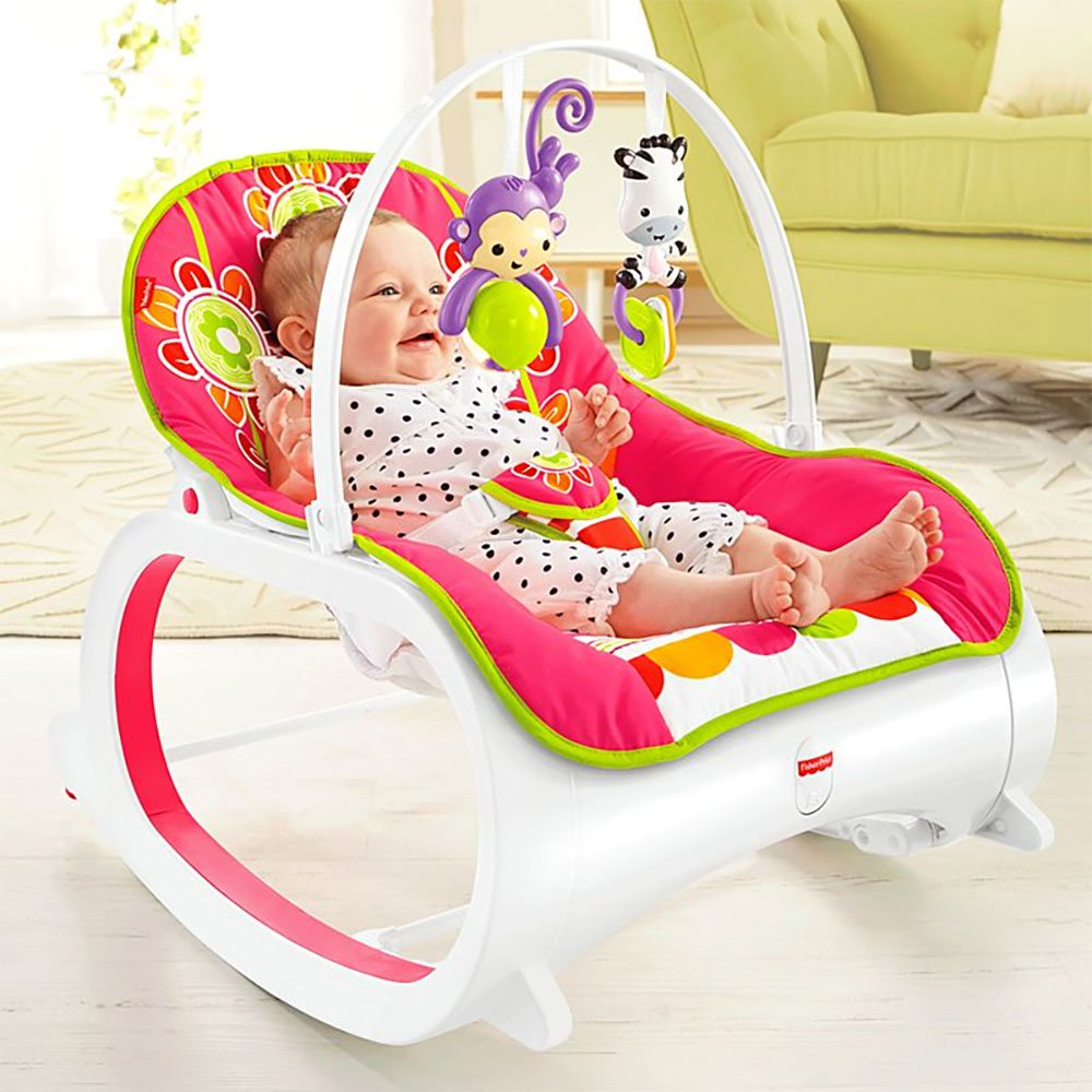 $28.99 (reg $40) Fisher-Price.