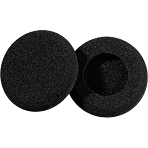 Sennheiser HZP 22 Ear Cushion Foam by Sennheiser