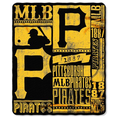 Pittsburgh Pirates The Northwest Company 50