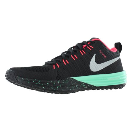 19fbba7f82a5 Nike Lunar Trainer 1 Nrg Cross Training Men s Shoes Size - Walmart.com