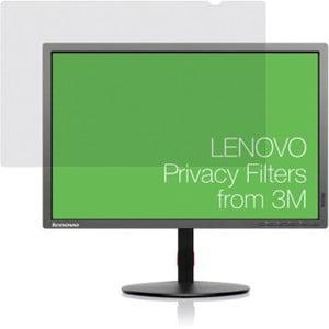 Lenovo 0B95657 3M 24.0W Monitor Anti-Glare Screen