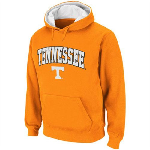 Tennessee Volunteers Automatic Hooded Sweatshirt
